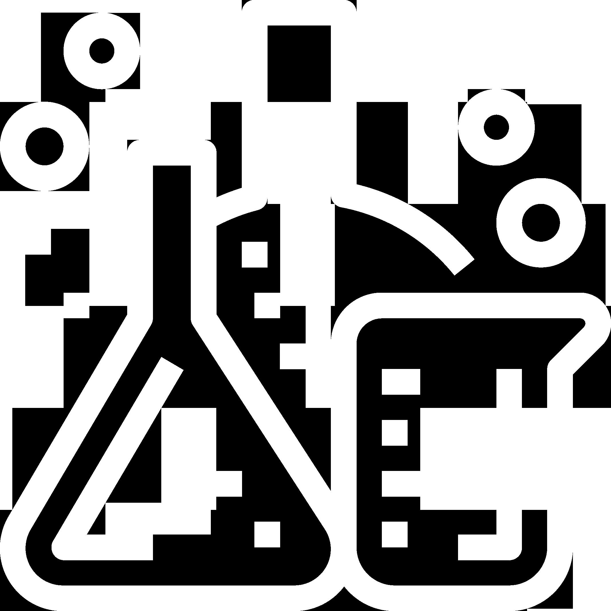 SAPS - Análises de Laboratório